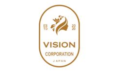 visionロゴ